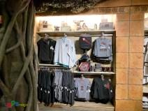 Disneyland Resort Legacy Passholder Preview of Star Wars Trading Post at Downtown Disney District-45