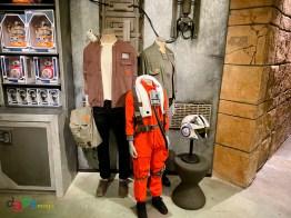 Disneyland Resort Legacy Passholder Preview of Star Wars Trading Post at Downtown Disney District-54