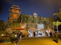 Disneyland Resort Legacy Passholder Preview of Star Wars Trading Post at Downtown Disney District-84