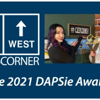 The 2021 DAPSie Awards – GEEKS CORNER – Episode 1121 (#544)