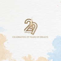 Disneyland Paris to Celebrate 29th Anniversary Virtual Celebration