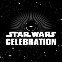 Star Wars Celebration 2022 Dates Moved Up to May