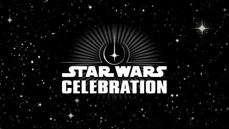 Star Wars Celebration - Featured Image