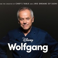 """Wolfgang"" Feature Documentary to Premiere on Disney+ on June 25"