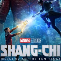 Shang-Chi and The Legend of The Ten Rings Destiny Featurette Released by Marvel Studios