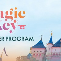 Disneyland Resort to Offer Additional Benefits for Charter Magic Key Members