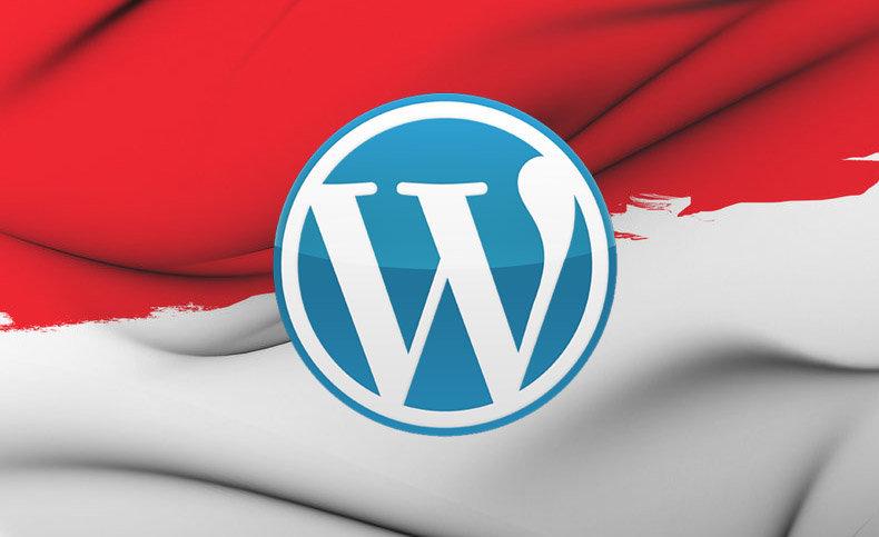 Wordpress Indonesia