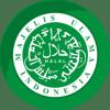 aqiqah bandung dapur aqiqah rumah akikah murah MUI