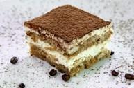 Resep Cake Puding Lebaran choclate mint tiramisu