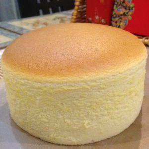 Kumpulan Resep Cheese Cake