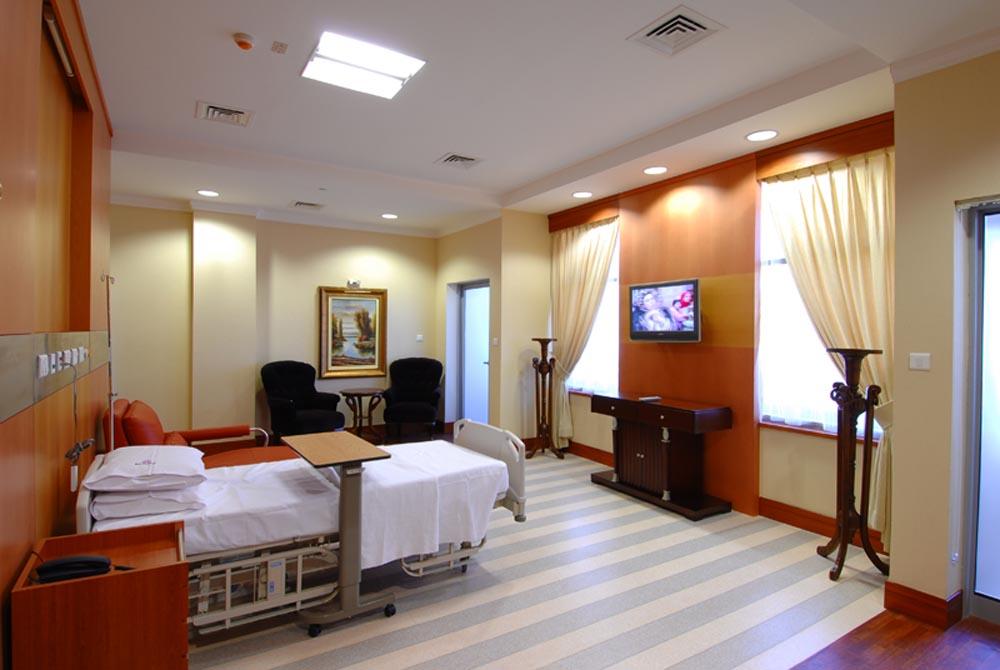 Image result for rak hospital