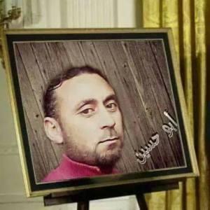 عبد النور حسين المصري