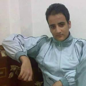 محمد عمر حسين الحصان