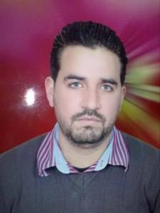 محمد العلوه 1