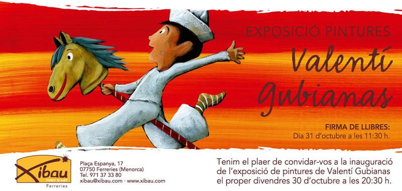 darabuc-valenti-gubianas-xibau-invitacio