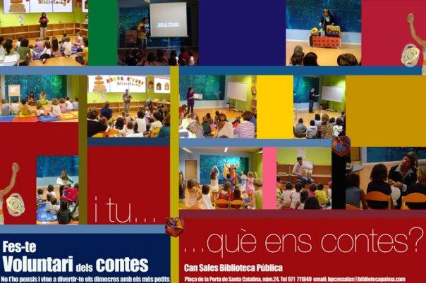 darabuc-voluntaris-dels-contes-biblioteca-can-sales