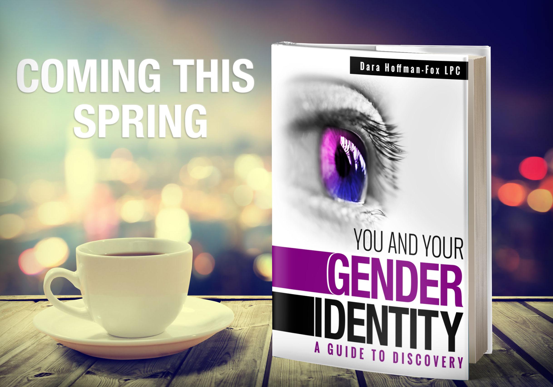 Reader Q Amp A Do I Or Do I Not Have Gender Dysphoria