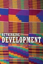 Rethinking Development