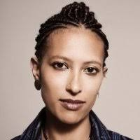 Jessica Horn: An African feminist's perspectives on Covid-19
