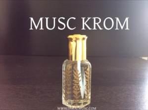 Musc Krom
