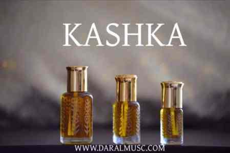 Kashkha