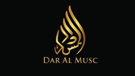 Dar Al Musc
