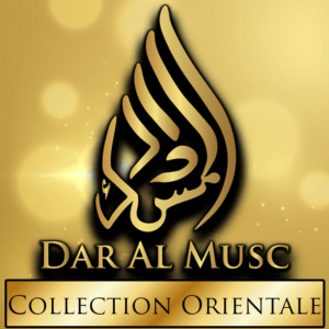 Collection Orientale de la parfumerie Dar Al Musc