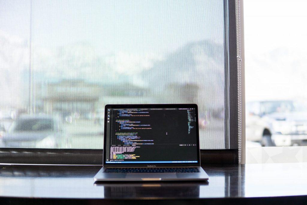 The C# Developer Path