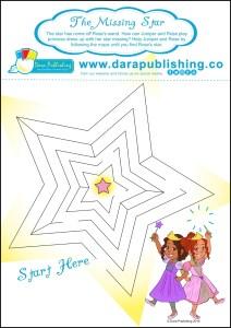 activities-star-maze-1000px