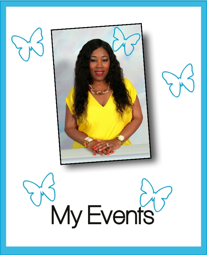 my-events