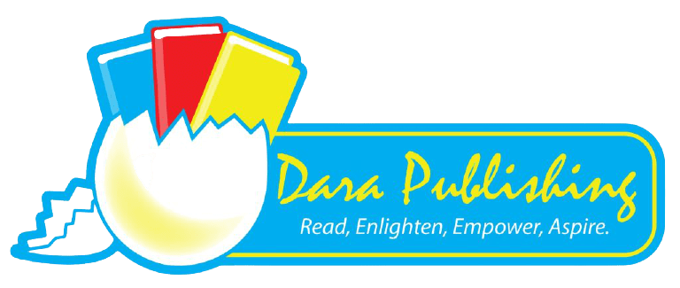 Dara Publishing