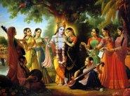 who-is-radharani-002