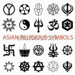 vector-various-religious-symbols-asian_50913565