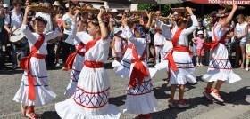 danse-basque