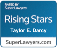 super_lawyers_rising_starts_2019