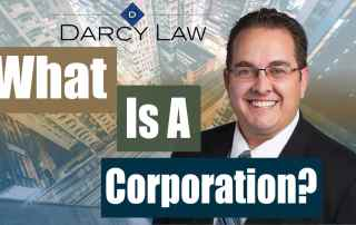 what_is_a_corporation