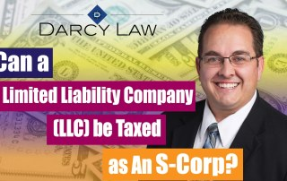 can_limited_liability_company_llc_be_taxed_s-corp