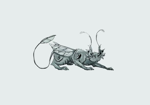 catbatbug2