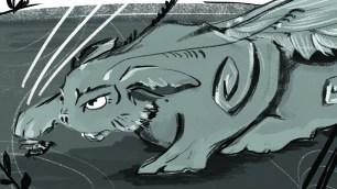 catbug2
