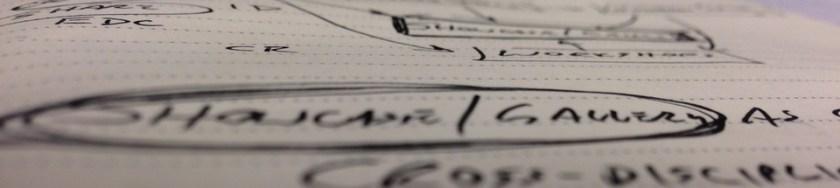 Designing libraries notes