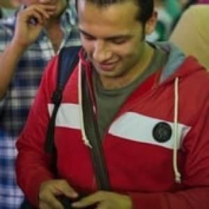محمد فؤاد عيسى