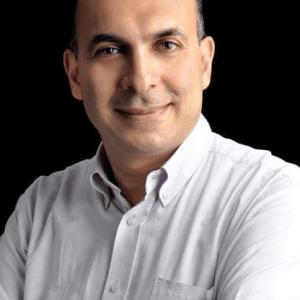محمد الصفتي