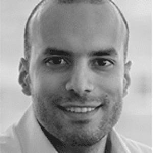 محمد محمود النجار