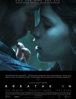 BREATHE-IN-Poster (1)