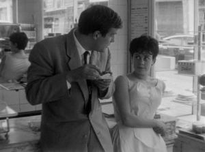 The_Bakery_Girl_Of_Monceau1963c09