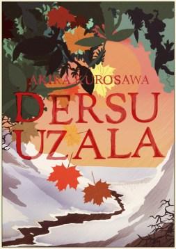 600full-dersu-uzala-poster