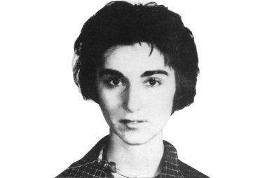 The Witness Kitty Genovese