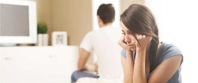 もしかして常習者?夫の借金が発覚したときの心構えと対応策