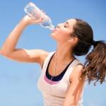 1日10分でOK!ダイエットに有効な有酸素運動の効率的な方法とは?