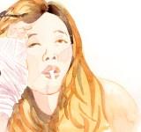 努力はダサくて美しい。『百円の恋』から得られるもの #愛されたい疲れに効く映画